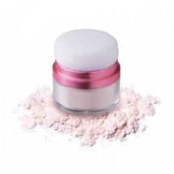BANILA CO It Shiny Shimmer Beam Powder 5.5g