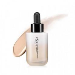 ESPOIR Nude Liquid Powder SPF34 PA++ 25ml