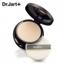 Dr.Jart Mineral BB pact SPF30 PA++ 9g