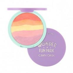 ETUDE HOUSE Wonder Fun Park Candy Cheek 7.5g