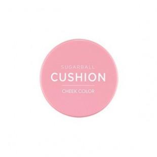 Румяна ARITAUM Sugarball Cushion Blusher 6g