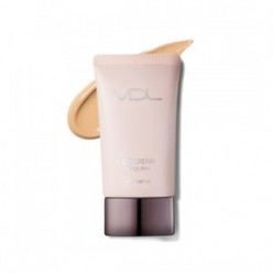 VDL CC Cream SPF25 PA++ 40ml