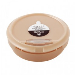 THE FACE SHOP Face It Aura Color Control Cream SPF30 PA++ 20g [Refill]