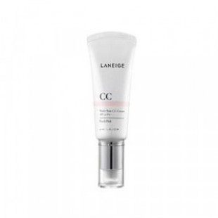 LANEIGE Water Base CC Cream SPF36 PA++ 40ml