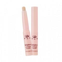 It's Skin Babyface Soft Bright Eye Stick 1.5g