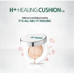 TROIPEEL H + Cushion 13g (Исцеляющая подушка) _Troiareuke