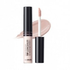 SAEM Cover Perfection Tip Concealer Brightener 6.5g