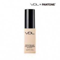 VDL Perfecting Last Stick Foundation 9.8g [pantone]