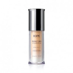 IOPE Perfect Skin Foundation 35ml SPF25 PA ++