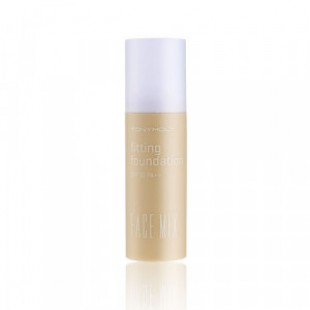 TONYMOLY Face Mix Fitting Foundation SPF30 PA++ 35ml