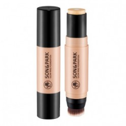SON & PARK Glow Ring Foundation 12g