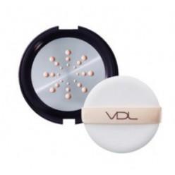 VDL Expert Металлическая подушка (Refill)