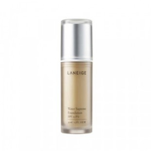 LANEIGE Water Supreme Foundation SPF15 PA+ 35ml