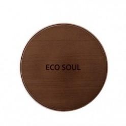 SAEM Eco Soul Bounce Cream Foundation SPF50 + PA +++ 15g