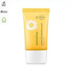 INNISFREE Perfect UV Protection Cream Trople Care SPF50 + PA +++ 50ml