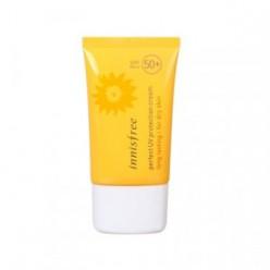 INNISFREE Perfect UV Protection Cream (длительная, для сухой кожи) 50 мл