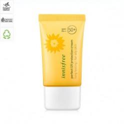 INNISFREE Perfect UV Protection Cream (длительная, для жирной кожи) 50 мл