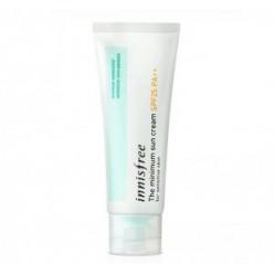 INNISFREE The minimum Sun Cream SPF25 PA++ 40ml