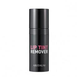 ARITAUM Lip Tint Remover 8ml
