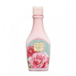 SKINFOOD Rose Shake Point Make-Up Remover 160ml