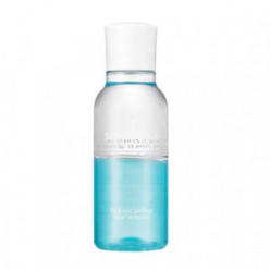 The skin house Lip & Eye Perfect Clear Remover 120ml