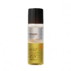 THE FACE SHOP Mango Seed Lip & Eye Makeup Remover 110ml
