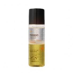 THE FACE SHOP Mango Seed Lip & Eye Makeup Remover 110ml