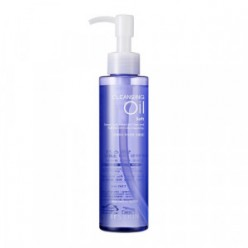 It's skin Cleansing Oil 150ml