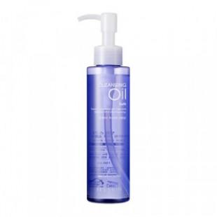 It's skin Cleansing Oil 150ml