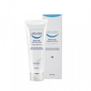 VELVIZO Marine Spa Magic Cleansing Cream 200ml
