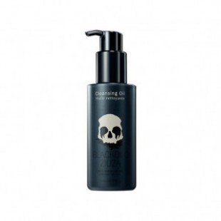 TOO COOL ДЛЯ ШКОЛЫ Black Oilo Ziuza 150ml