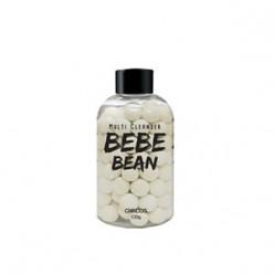CNKCOS Multi Cleanser Bebe Bean 120г