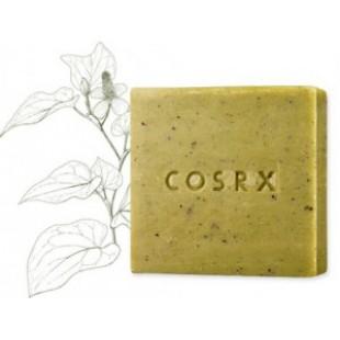 Мыло CIRACLE COSRX Original Pure All Cleasning Bar 120g