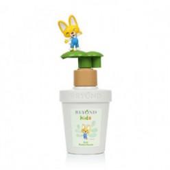 BEYOND Kids Eco Facial Foam 170 мл (Специальное издание для сотрудничества с Pororo)