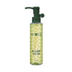 APIEU Phytoncide Mild Cleansing Water Foam 150ml