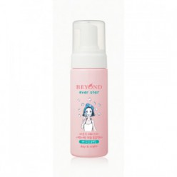 BEYOND Everstar Shine Total Foam Cleaser 150ml