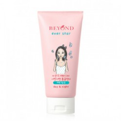 BEYOND Everstar Shine Foam Cleaser 150ml