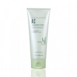 It's Skin Clinical Solution AC Cleansing Foam 150ml