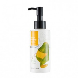 МАГАЗИН FACE Smart Peeling Mild Papaya 150ml