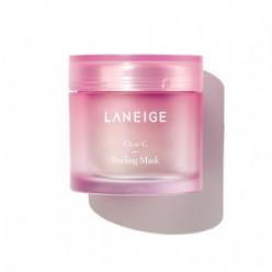 LANEIGE Clear-C Peeling Mask 70ml