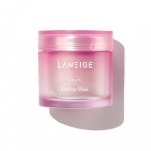 LANEIGE Clear-C Peeling Mask 70ml