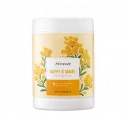 MAMONDE Happy & Smart Cleansing Tissue 80pcs