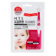 MEDIHEAL MTS Pore Tightening Cheek Patch 1box (4 шт.)