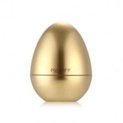 Бальзам для сглаживания и маскировки расширенных пор TONYMOLY Egg Pore silky Smooth Balm 20g