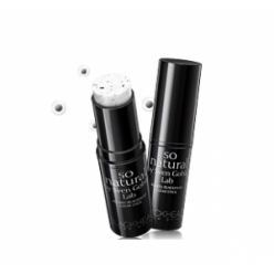 Стик для очищения пор SO NATURAL All Kill blackhead clear stick 11g