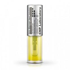 Средство для очищения пор CNP Laboratory Anti-blemish Spot Solution 3.5ml
