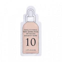 Сыворотка для кожи It's skin Power 10 Formula CO Effector 1ml*10ea