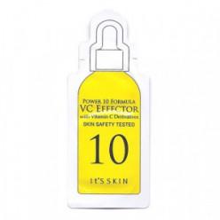 It's skin Power 10 Formula VC Effector 1ml*10ea