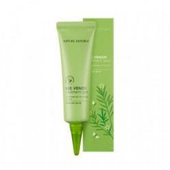 NATURE REPUBLIC Bee Venom Treatment Spot 30ml