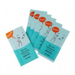 It's Skin Secret solution Clear Patche 5sheet(60patche)